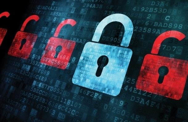 Совбез 1 октября обсудит отключение России от глобального интернета