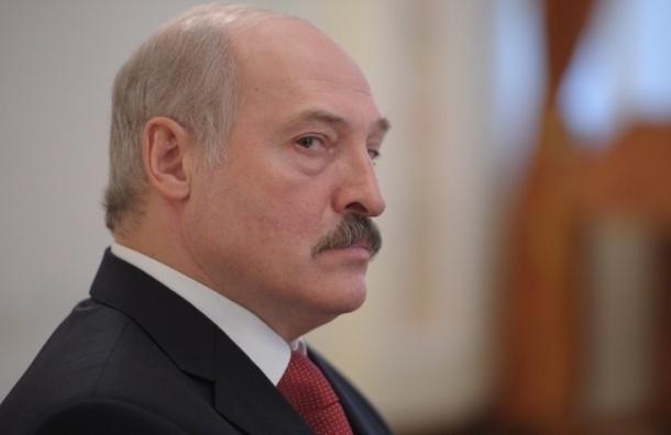 Россельхознадзор может ограничить импорт рыбы и молочных продуктов из Белоруссии