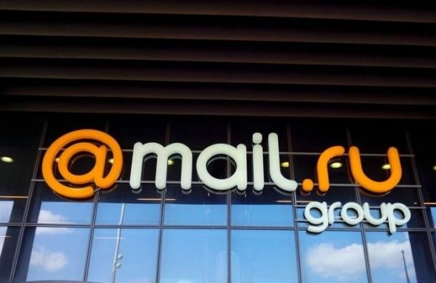 Mail.Ru Group стала владельцем 100% соцсети «ВКонтакте»