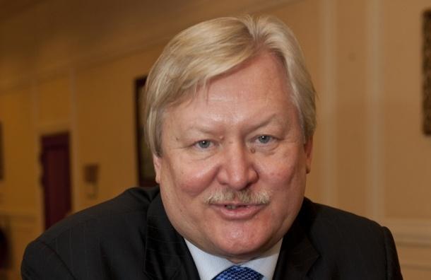 Режиссер Юрий Кара предложил запретить американские фильмы