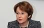 Оксана Дмитриева полагает, что выборы в Петербурге обернутся «откровенной уголовщиной»