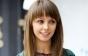 Наталья Округина, организатор фестиваля Global Foto Zone