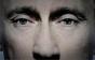 СМИ: Путин пригрозил взять Киев за две недели