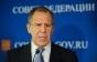 Лавров: РФ не будет подстраиваться под требования США