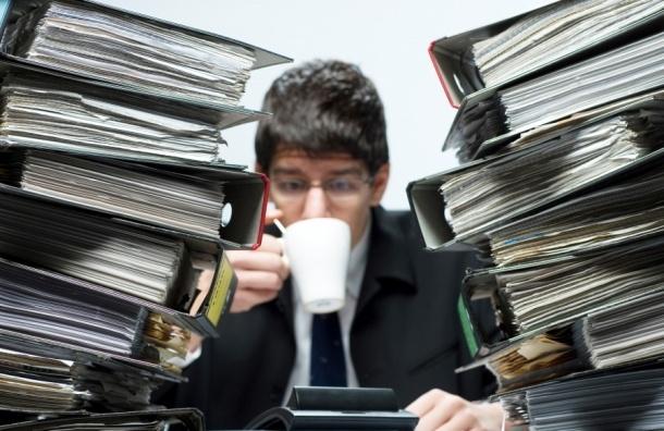 Почему мы боимся уйти с нелюбимой работы