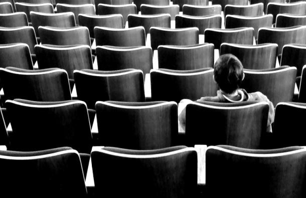Общественная палата предлагает повысить до 40% долю российского кино в прокате
