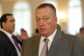 Сенатор Тюльпанов предложил ввести в России электронное голосование