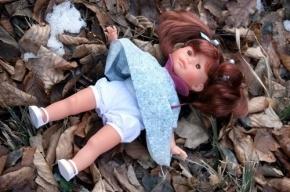 В Ленобласти педофила поймали на месте преступления
