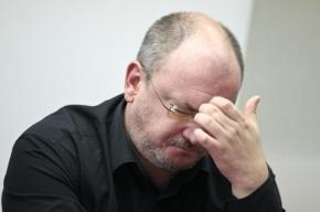 «Гражданская Платформа» подала 100 заявлений в суды по итогам выборов