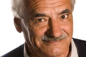 Профессор Лондонского университета заблудился и погиб в московском парке