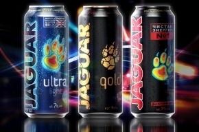 В Госдуме намерены запретить продажи алкогольных энергетиков
