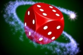 Обзор легальности азартных игр онлайн и оффлайн в странах СНГ