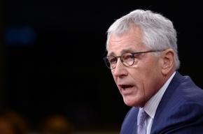Глава Пентагона исключил возможность войны между США и РФ