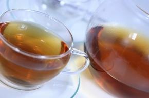 Употребление чая снижает смертность от различных болезней на 24%