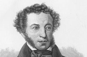 На Урале мужчину задержали за любовь к Пушкину и Лермонтову