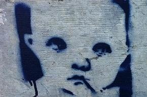 В Ленобласти таксист с приятелями похитил двухлетнего ребенка