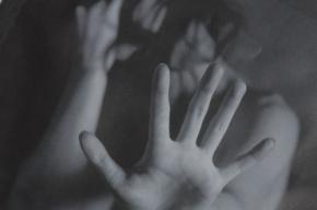 Полицейские спасли петербурженку от изнасилования на улице
