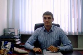 Ген. директор  ООО