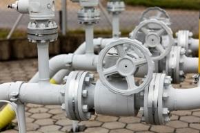 Украине хватит газа, чтобы не замерзнуть, но не хорошо перезимовать