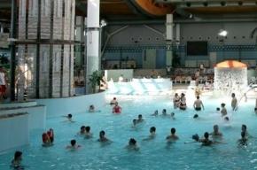 Прекращено уголовное дело в отношении сотрудников аквапарка «Вотервиль»