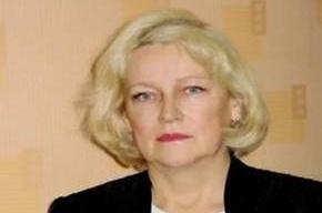 СМИ: Глава МО «Обуховский» насмерть сбила пешехода