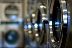 Samsung обвинила LG в поломке стиральных машин