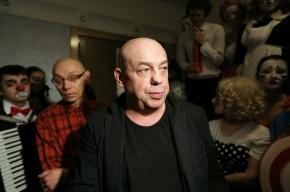 Судебные приставы вернули помещение театру «Лицедеи»