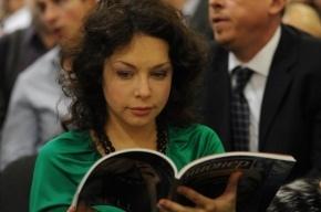 Рынску приговорили к исправительным работам за избиение журналиста