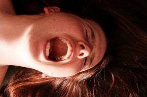 Преступники выложили фото изнасилованной жертвы в интернет