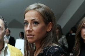 Бывшая жена Аршавина станет ведущей шоу на Первом канале