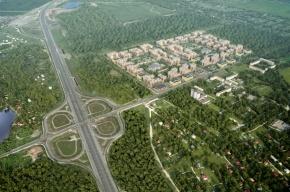 На рынок выходит жилой квартал NEWПИТЕР –  новый проект комплексного освоения на юго-западе города