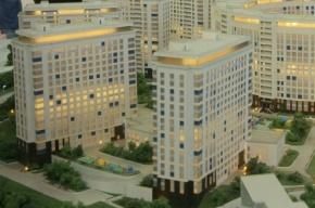 Холдинг RBI застроит жильем набережную у метро «Елизаровская»