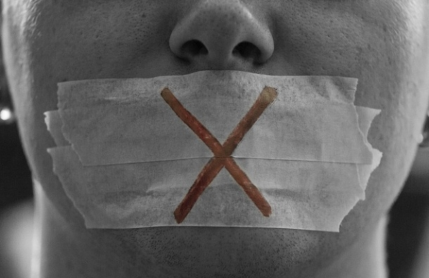 Госдума одобрила закон против СМИ с иностранным участием