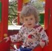 Цена надежды на жизнь трехлетней Даши Калиной: Фоторепортаж
