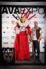 Победители фестиваля AVA EXPO: Фоторепортаж