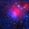 Фоторепортаж: «Телескоп «Хаббл» увидел свет галактик, погибших миллиарды лет назад»