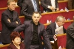 Фоторепортаж: «Андрей Портнов»