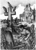 В Манеже откроется выставка «Лавка древностей» по роману Диккенса: Фоторепортаж
