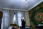 Фоторепортаж: «Потоп Милонова»