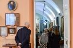 Фоторепортаж: «Музей Лермонтова»