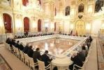 Заседание Совета по развитию гражданского общества и правам человека, 14 октября 2014: Фоторепортаж