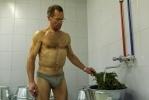 Пушкарские бани: Фоторепортаж
