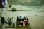 Потоп Милонова: Фоторепортаж