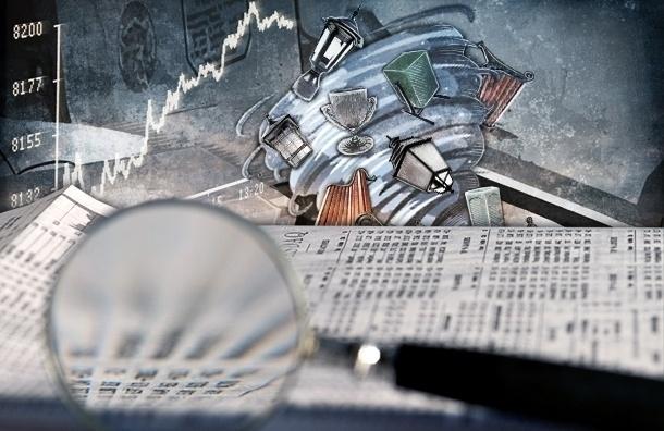 Бюджет Петербурга-2015: фантазии разобьются о кризис