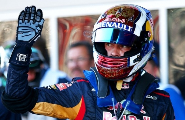 Первый Гран-при России выиграл британец Хэмилтон