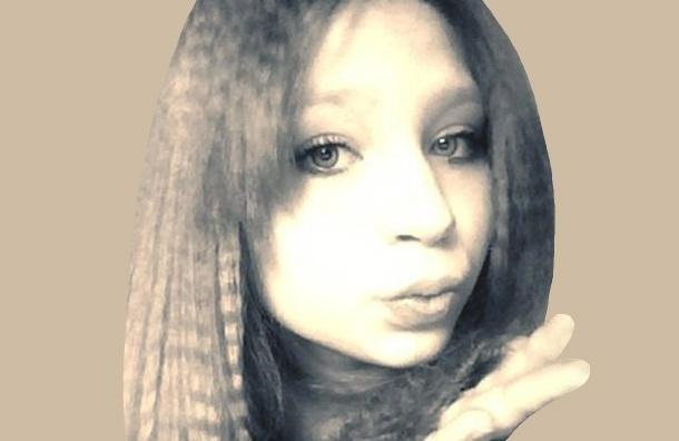 В Петербурге ищут 15-летнюю девочку, пропавшую три дня назад