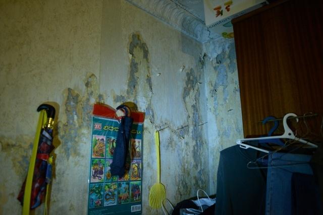 квартира 37, фото: Сергей Ермохин