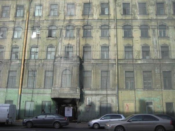 Градозащитники отметили акцией «Культуртрегер» торжества по случаю 200-летия Лермонтова: Фото