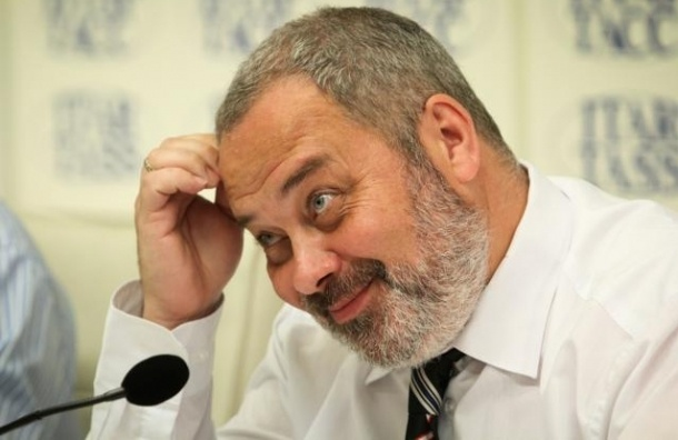 Прокуратура выявила нарушения в работе УФАС Петербурга