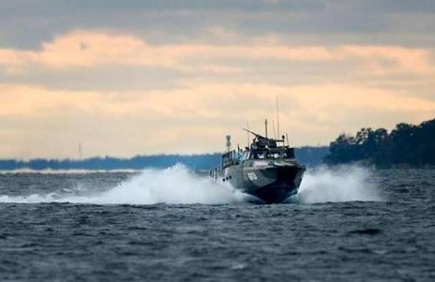 Минобороны посоветовало Швеции поискать «российскую» подлодку в Голландии